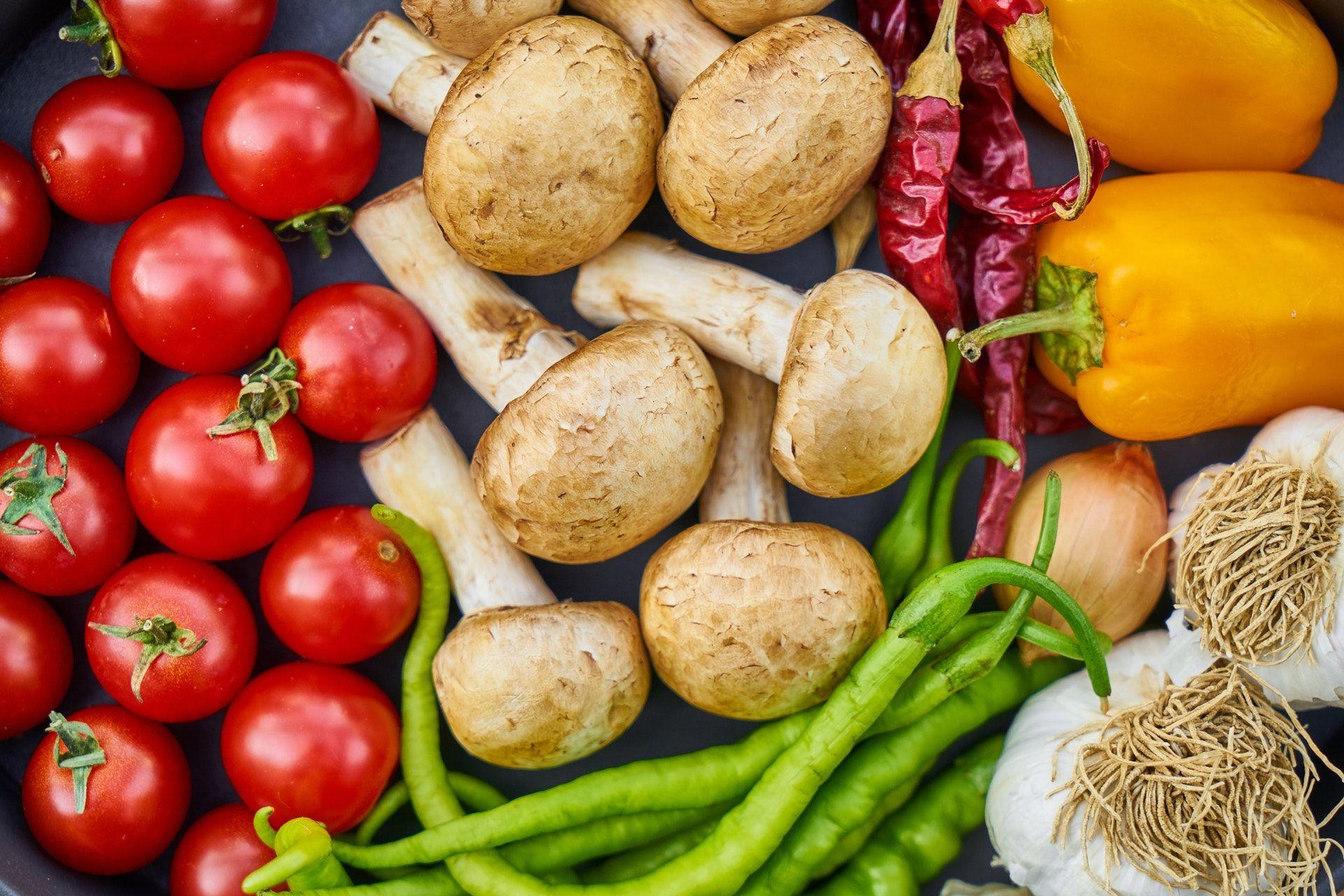 3 Ways To Make Any Food Tastier